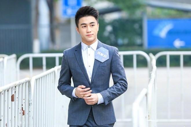 He Mong Dao - nu hoang noi y yeu con trai vua song bac Macau-Hinh-2