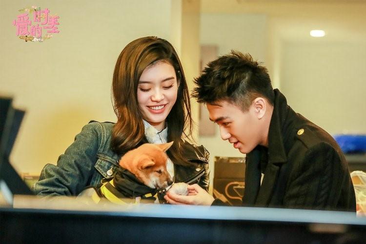He Mong Dao - nu hoang noi y yeu con trai vua song bac Macau-Hinh-3