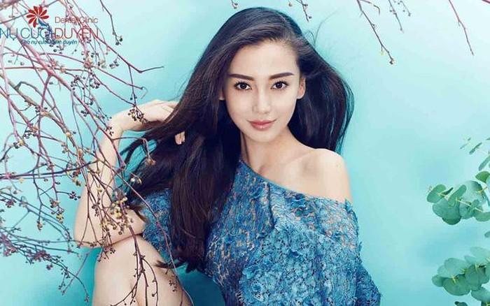 Top 3 con giap co tai van bung no 6 thang dau nam Ky Hoi