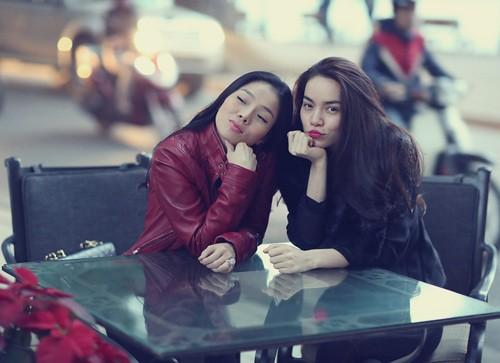 Le Quyen tiet lo su that chuyen cat dut tinh ban voi Ha Ho-Hinh-2