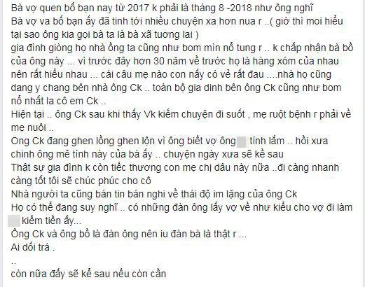 Phuong Thanh dang dan to chi dau lang nhang sau lum xum doi nha-Hinh-2