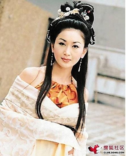 Noi buon tham kin ben chong dai gia cua 2 nang Phan Kim Lien-Hinh-2