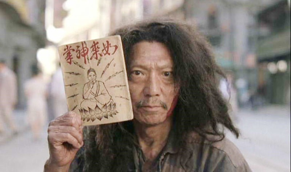 Su that ve lao an may bi an trong phim cua Chau Tinh Tri