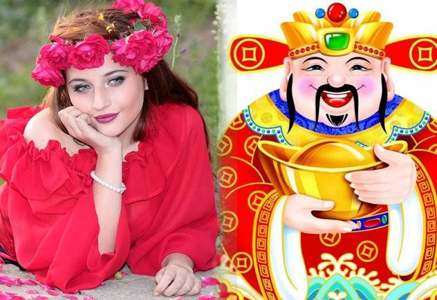 Top 3 con giap chuan bi don Than tai, may man het phan thien ha