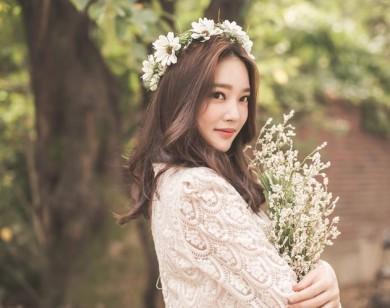 Top 4 con giap song cang luong thien cang giau co