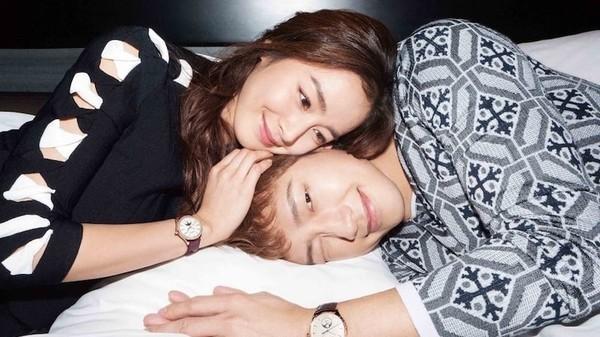 Ly do Kim Tae Hee - Bi Rain quyet khong lo dien con gai-Hinh-2