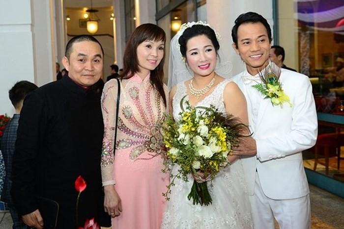 Thuc hu chuyen Thanh Thanh Hien da bi mat sinh quy tu-Hinh-2
