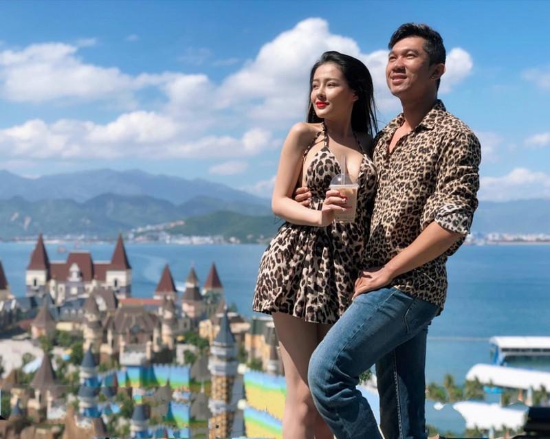 Luong Bang Quang gay soc khi tiet lo ly do hen ho Ngan 98-Hinh-2