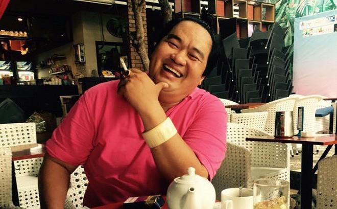 Su that dau don viec Hoang Map lap ban tho ban than trong nha