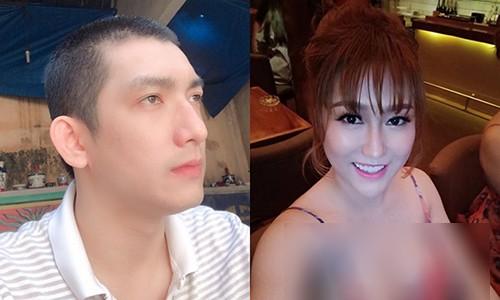 Phi Thanh Van phat ngon cuc soc ve tien bac va dan ong