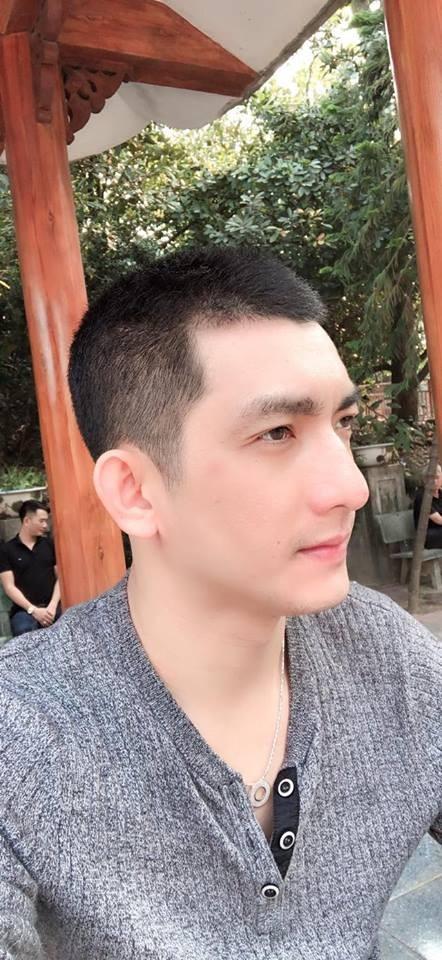Chong cu Phi Thanh Van buc xuc truoc tin don sai lech ve minh-Hinh-2