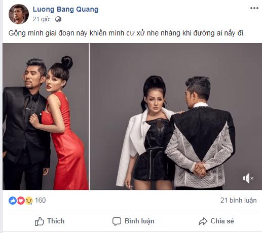 Luong Bang Quang up mo chuyen chia tay Ngan 98-Hinh-2