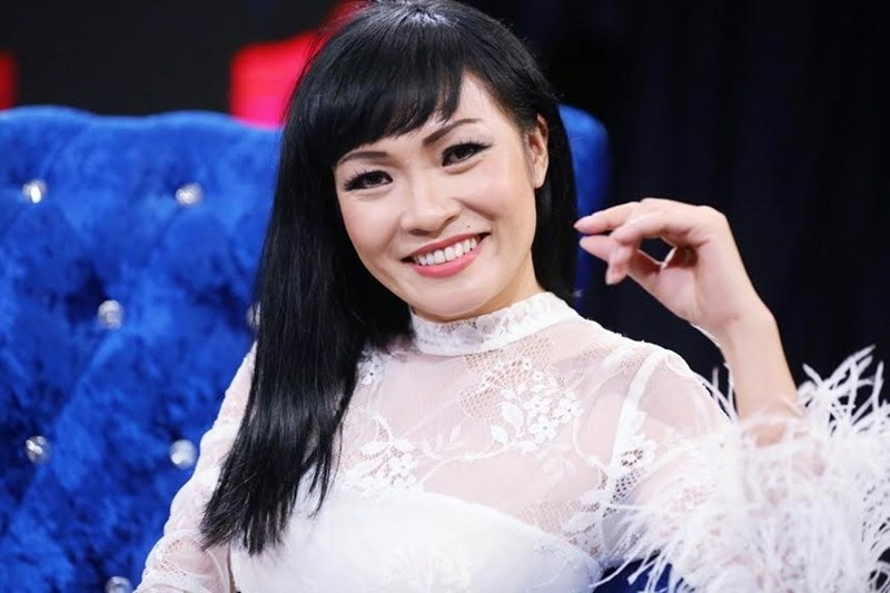 Phuong Thanh trai long ve nguoi dan ong bi an trong cuoc doi minh-Hinh-2