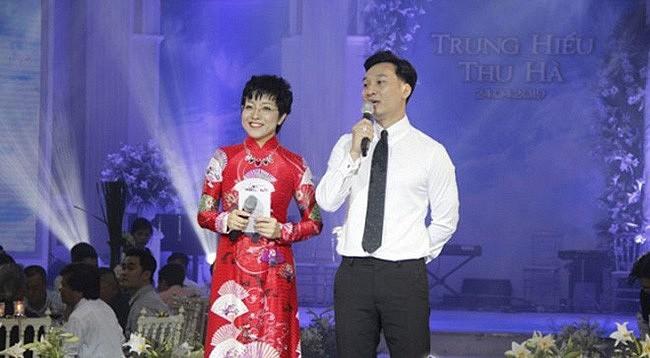 Cong Ly dap tra bat ngo khi bi dao dien Tran Luc nhac chuyen