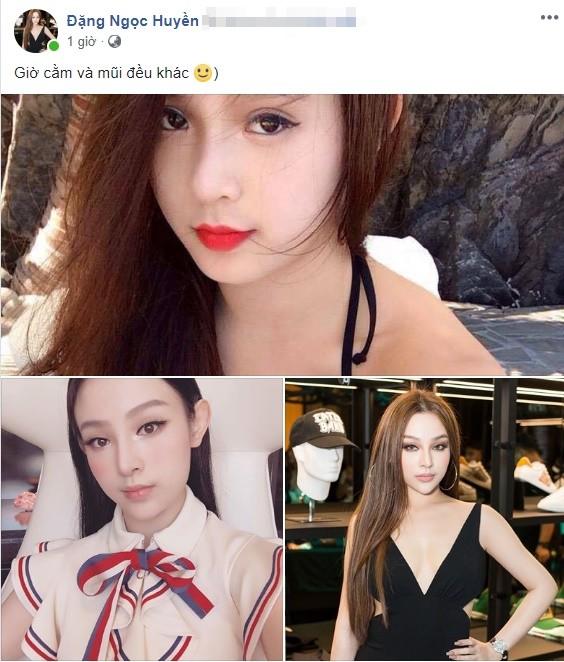 Huyen Baby tu lam phep so sanh nhan sac sau nhieu nam dao keo-Hinh-2