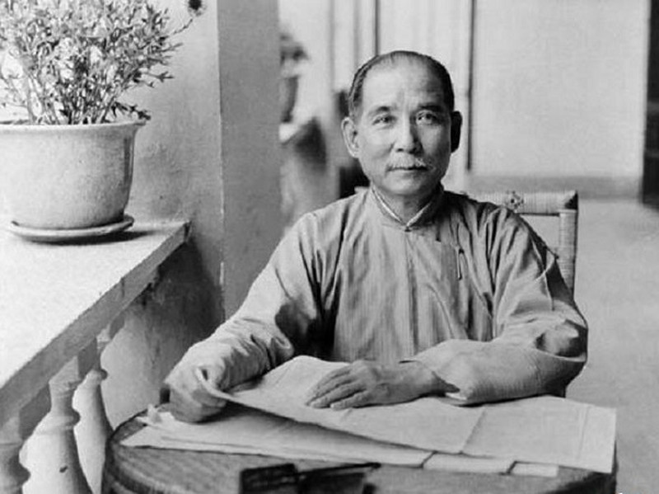 Cai chet bi an, chua loi giai cua nha dan chu Tong Giao Nhan-Hinh-2