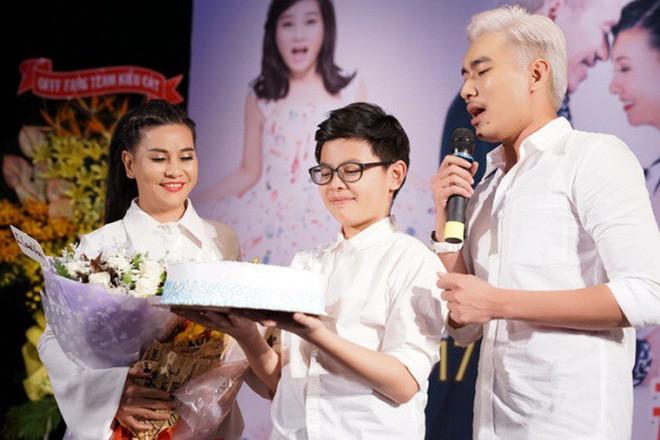 Cat Phuong tiet lo dieu tham kin muon lam cho Kieu Minh Tuan-Hinh-3