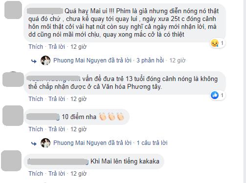 MC Phuong Mai he lo goc khuat dong canh nong-Hinh-2