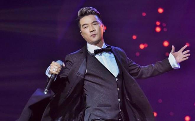 Mr Dam chia se bat ngo ve hanh dong cua My Tam danh cho minh-Hinh-2