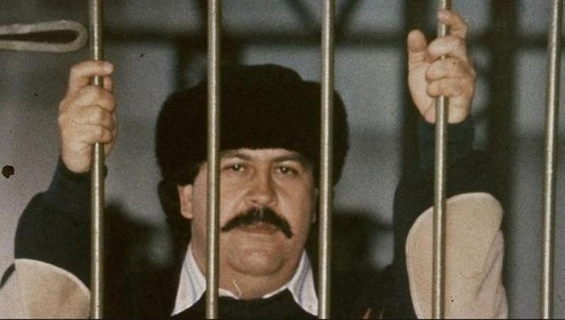 Pablo Emilio Escobar Gaviria - trum ma tuy lon nhat the gioi-Hinh-2