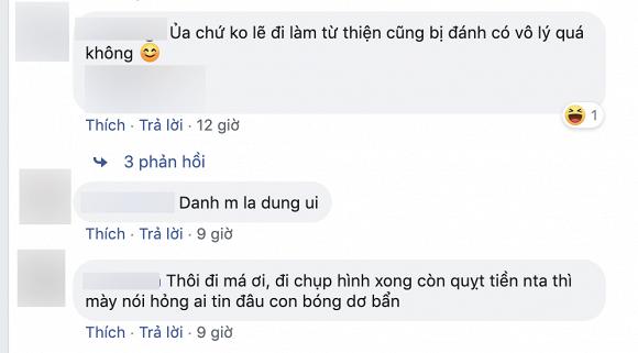 Dan mang neu thang li do Le Duong Bao Lam bi danh-Hinh-2