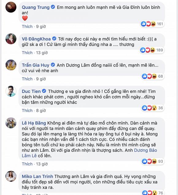 Dan mang neu thang li do Le Duong Bao Lam bi danh-Hinh-3