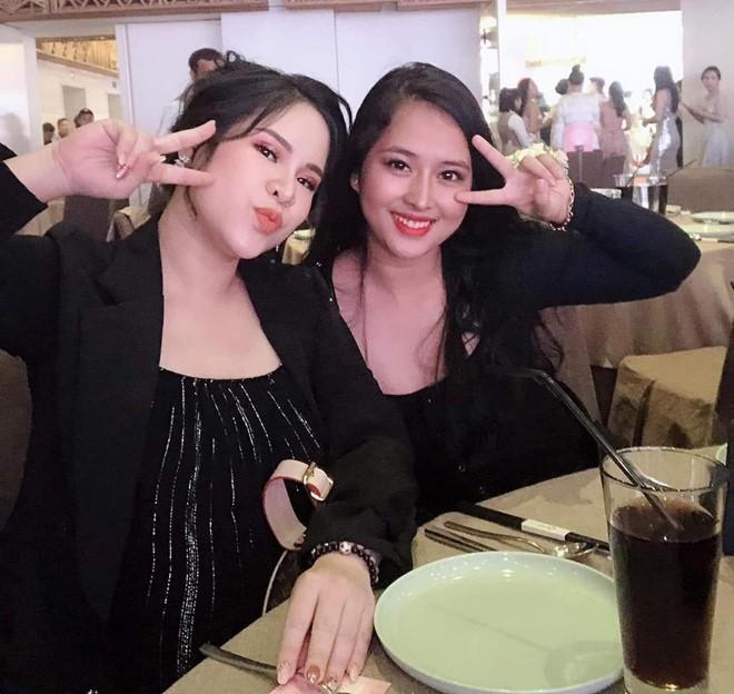 Em trai thu mon Bui Tien Dung sap len chuc bo?-Hinh-2