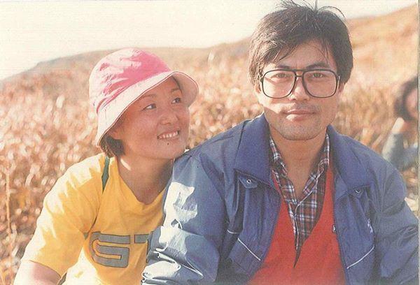 Chuyen tinh doi ban trai di tu 2 nam cua de nhat phu nhan Han Quoc-Hinh-2