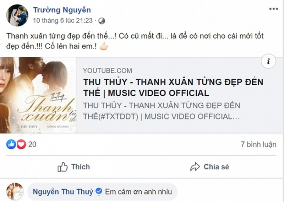 Moi quan he thuc su giua ca si Thu Thuy va me chong tuong lai-Hinh-2