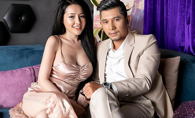 Luong Bang Quang noi gi khi bi Ngan 98 to bon tien, doi xu nhu osin