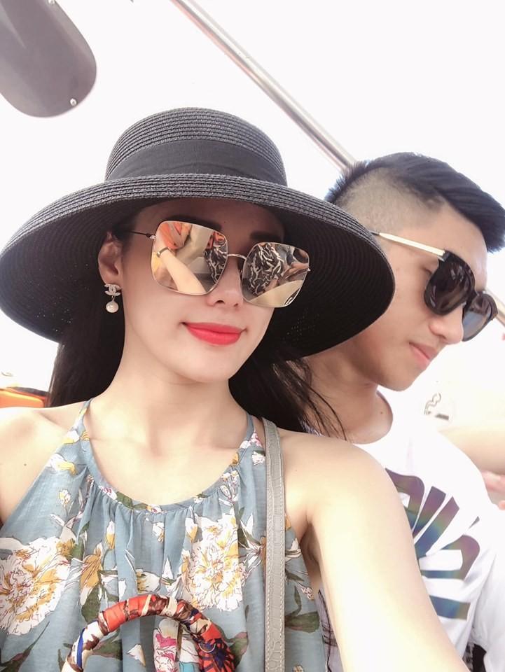 Trai la ho tong ban gai Trong Dai ve du le an hoi Bui Tien Dung-Hinh-2