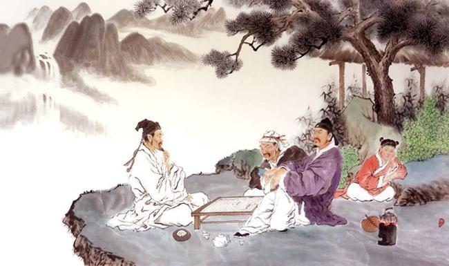 4 kieu nguoi cang song cang huong phuc