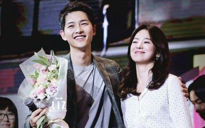 Dan mang muon bo xem phim Han khi cap Song - Song ly hon-Hinh-2