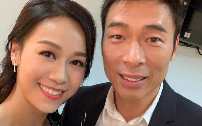Tai tu TVB van nhung nho a hau ngoai tinh Hoang Tam Dinh-Hinh-2