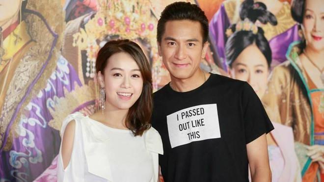 Tai tu TVB van nhung nho a hau ngoai tinh Hoang Tam Dinh