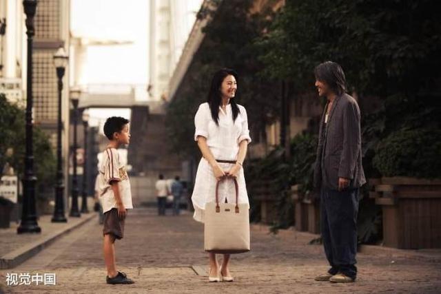 Truong Vu Ky tram cam vi bi trai tre lua ca tinh lan tien-Hinh-2