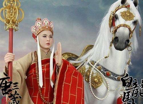Xep hang 4 Than Thu trong Tay Du Ky, bat ngo voi vi tri thu nhat