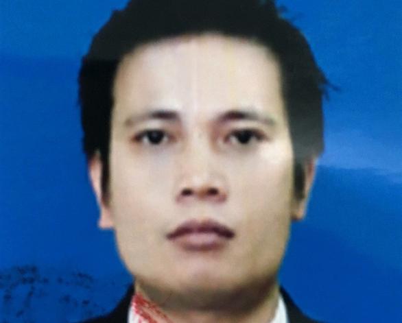 Chu tich HDQT Dai hoc Dong Do vua bi Bo Cong an truy na la ai?