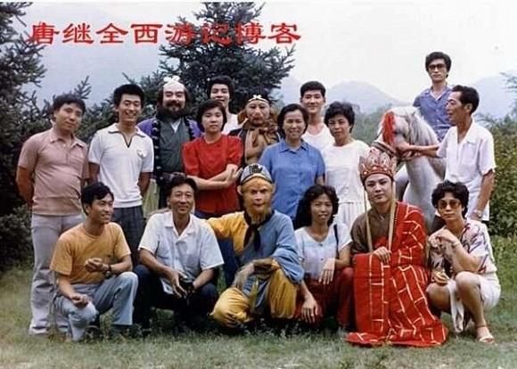 'Ton Ngo Khong' nhan cat-xe 6 trieu sau 6 nam dong phim: Tat ca vi dam me-Hinh-3