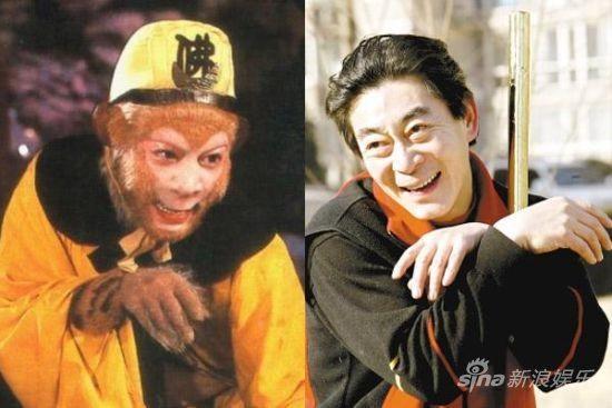 'Ton Ngo Khong' nhan cat-xe 6 trieu sau 6 nam dong phim: Tat ca vi dam me-Hinh-4