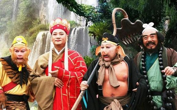 'Ton Ngo Khong' nhan cat-xe 6 trieu sau 6 nam dong phim: Tat ca vi dam me