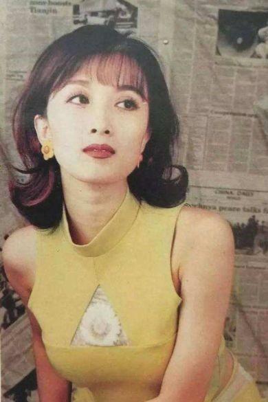 Scandal ngoai tinh va ban dam cua cong chua dep nhat 'Tay du ky'-Hinh-3