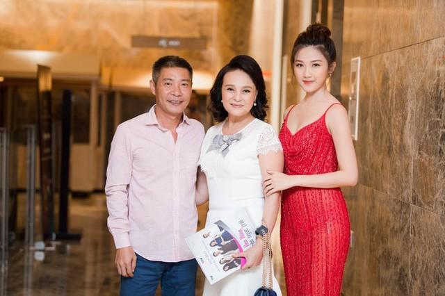 Bai hoc dat gia cua NSND Cong Ly cho 'Tra tieu tam'-Hinh-2
