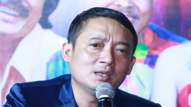 Danh hai Chien Thang an y viec phat ngon truoc cong chung-Hinh-2