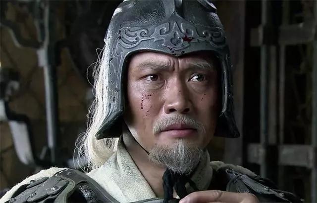 Nguyen nhan cai chet cua Ngu ho tuong Thuc Han: Dau don nhat la Truong Phi-Hinh-3