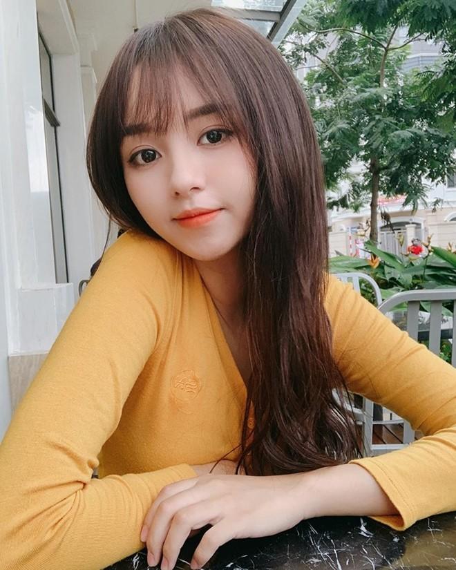 Hot girl IT co thang kiem 50 trieu dong sau khi noi tieng tren mang-Hinh-2