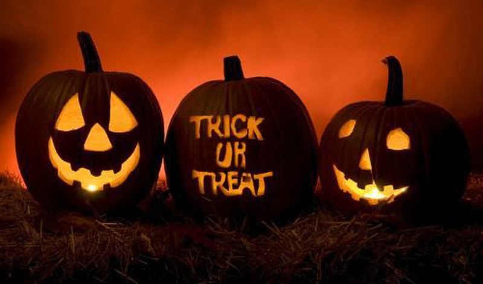 Nhung nghi thuc khong the thieu trong ngay Halloween 31/10-Hinh-2