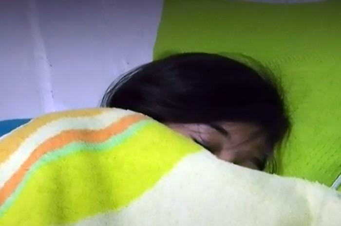 Cuoc song ue oai cua 'cong chua ngu trong rung' ngoai doi that-Hinh-2
