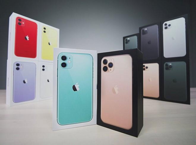 Nguoi Viet che nhung van san don iPhone 11-Hinh-2