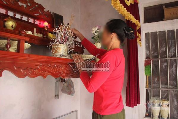 Xot xa thanh nien Ha Tinh bo mang khi di lao dong chui o Anh-Hinh-2